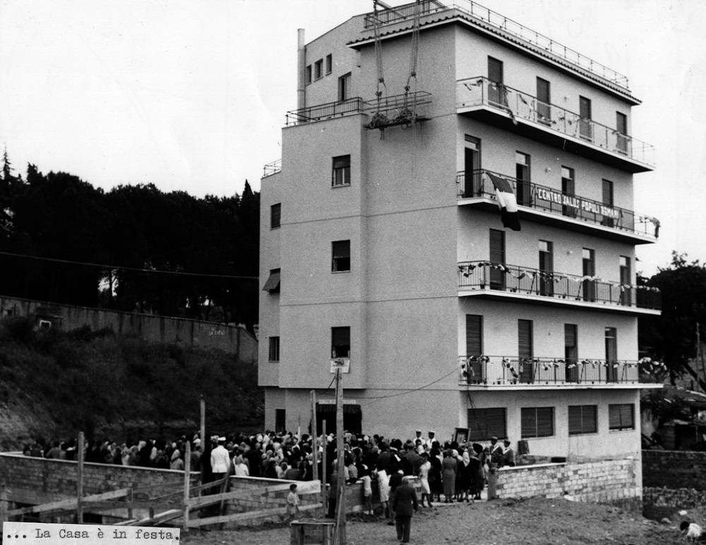 3-hotel-casa-tra-noi-storia-4b
