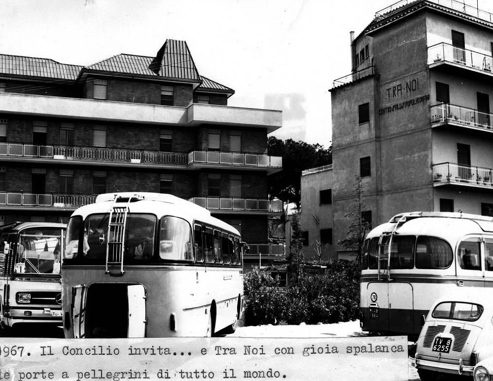 3-hotel-casa-tra-noi-storia-6b