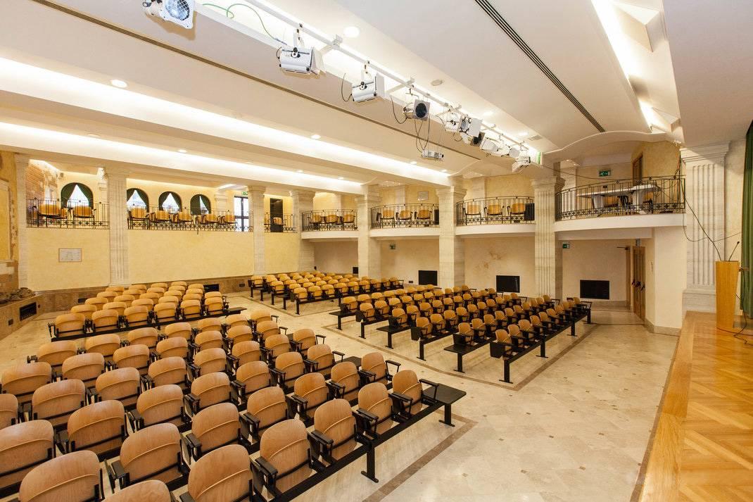 Sala-Auditorium-2di2