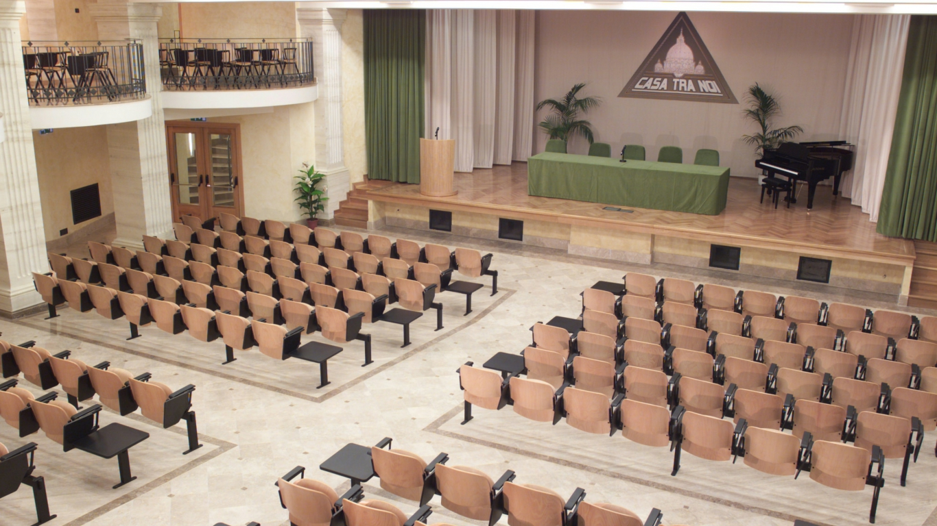 auditorium-casatranoi-1