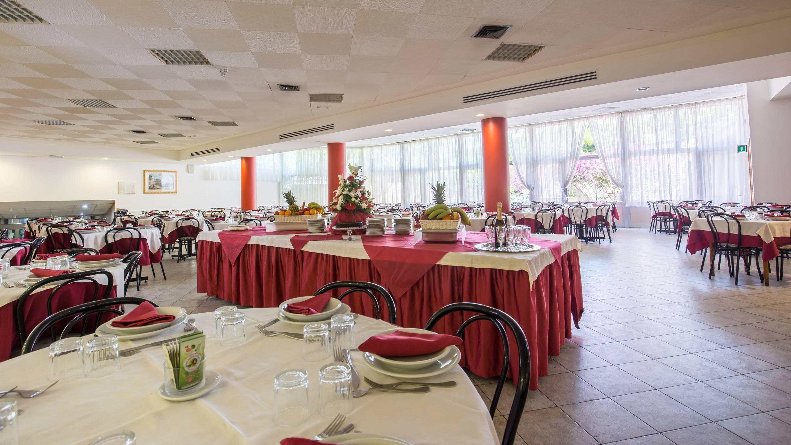 ristorante-hotel-casa-tra-noi-2