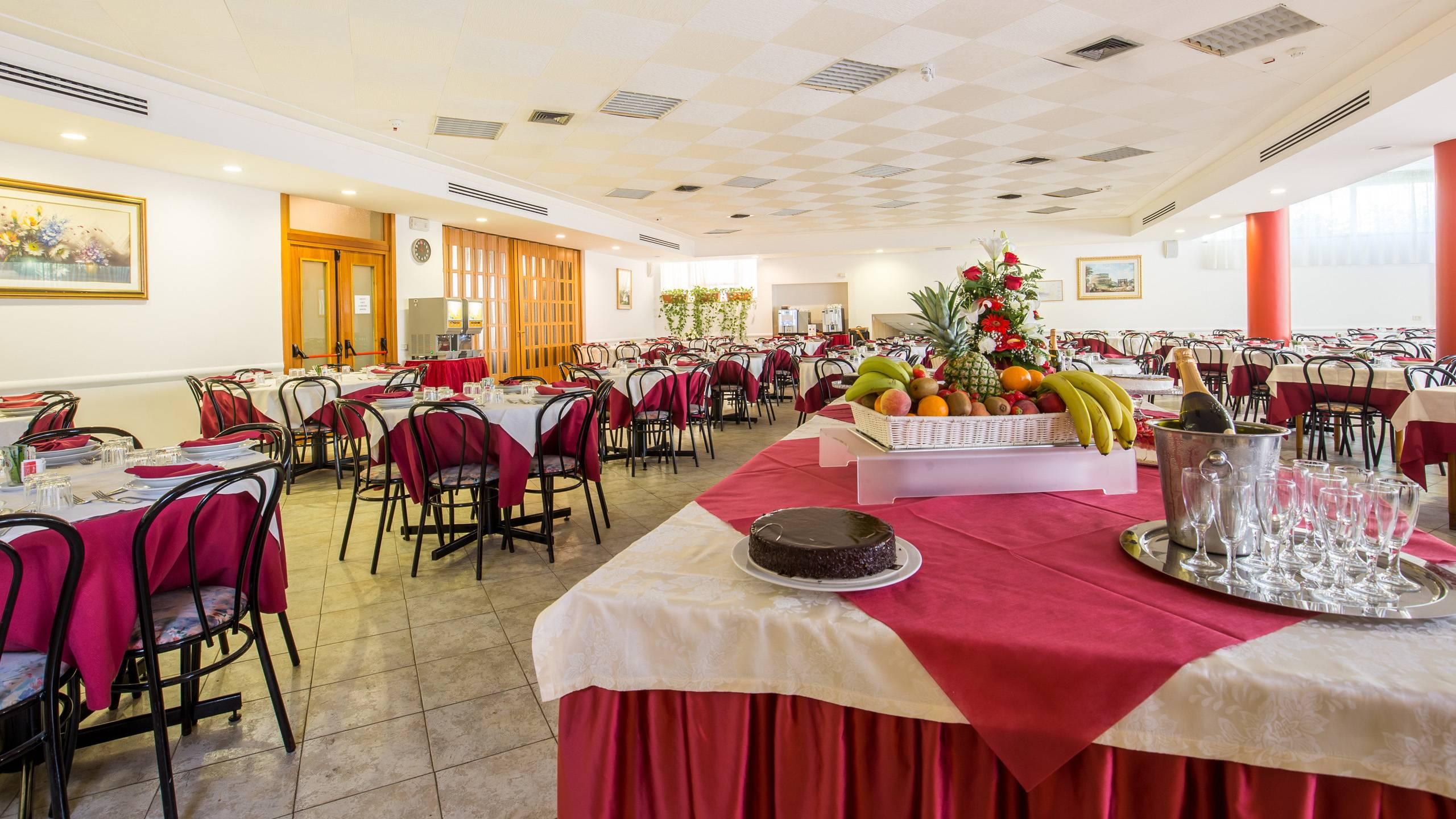 ristorante-hotel-casa-tra-noi-3