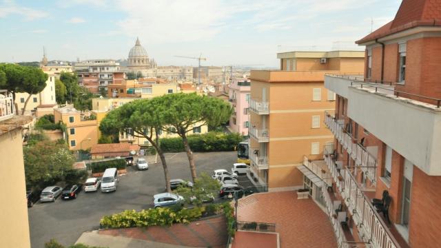 piazzale-casatranoi-1