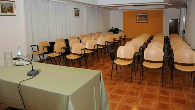 sala-sanfrancesco-casatranoi-2